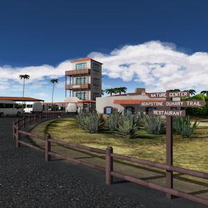 MisterX6-Catalina-Island-KAVX