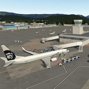 MisterX6-Juneau-PAJN