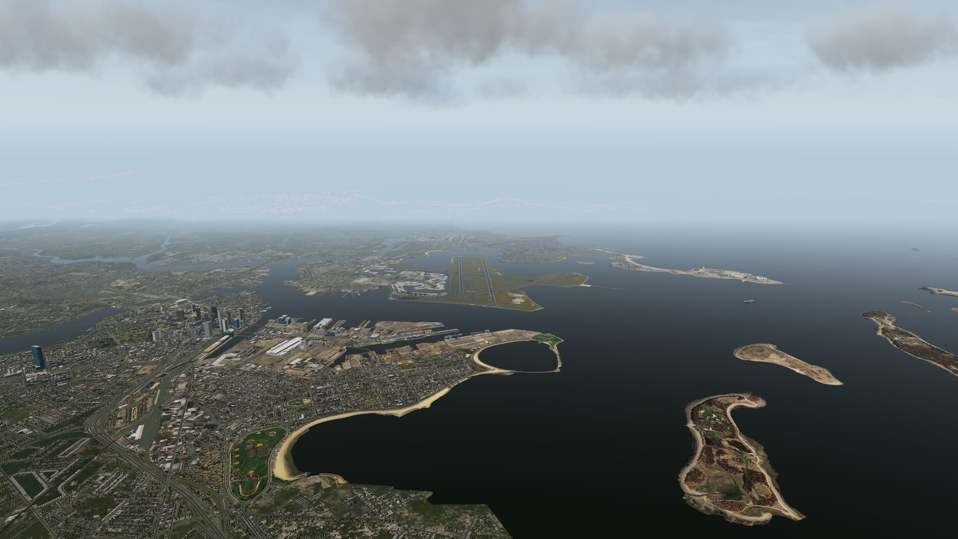 MisterX6-KBOS-Overview-01
