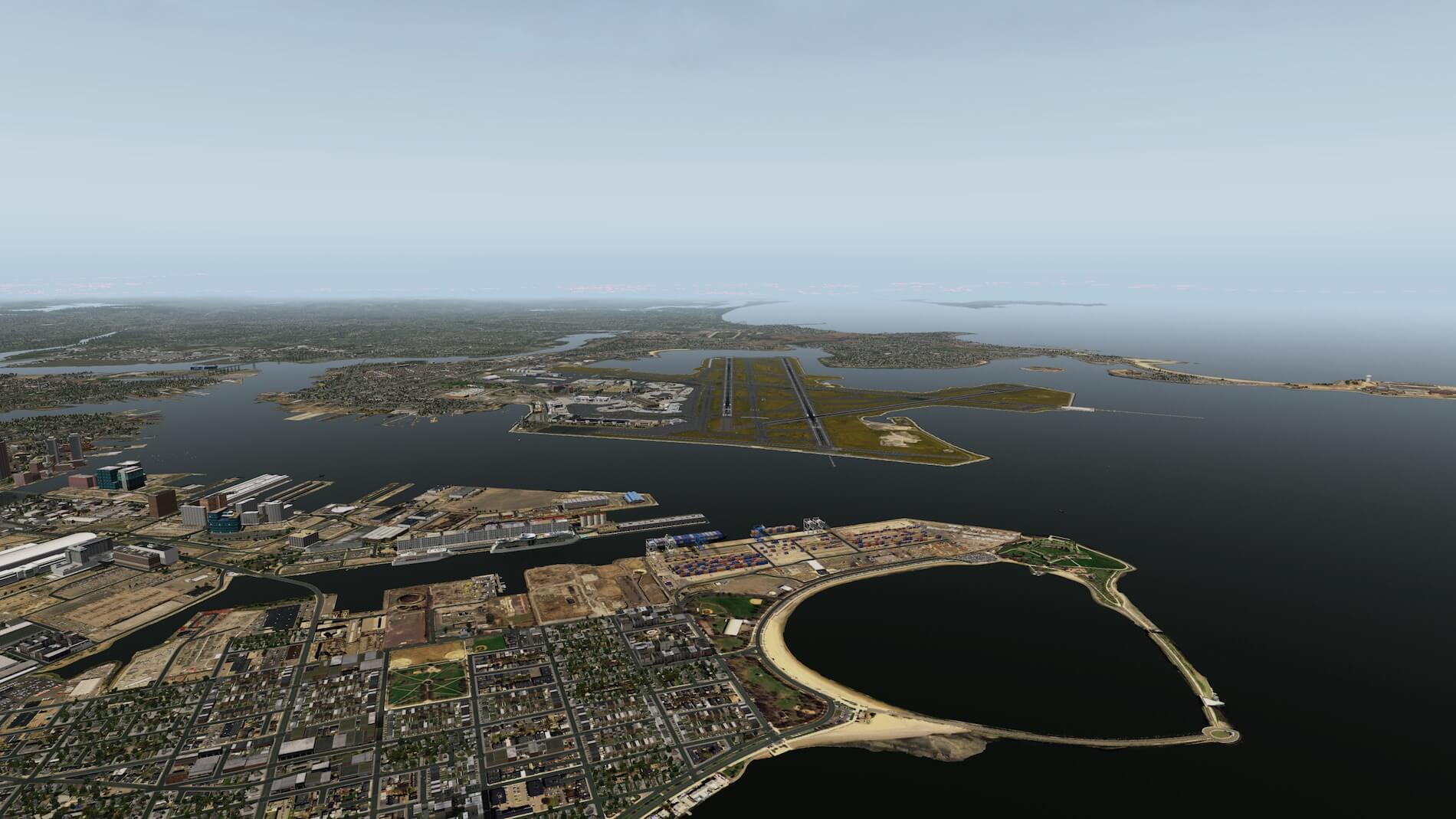 MisterX6-KBOS-Overview-02