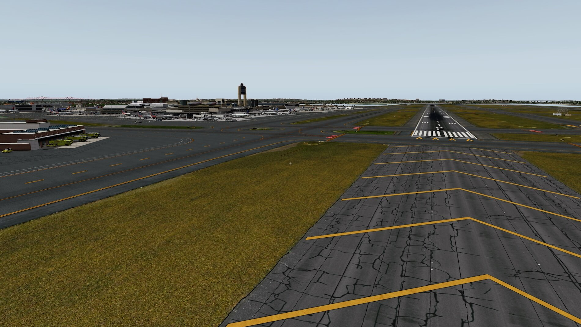 MisterX6-KBOS-Overview-03