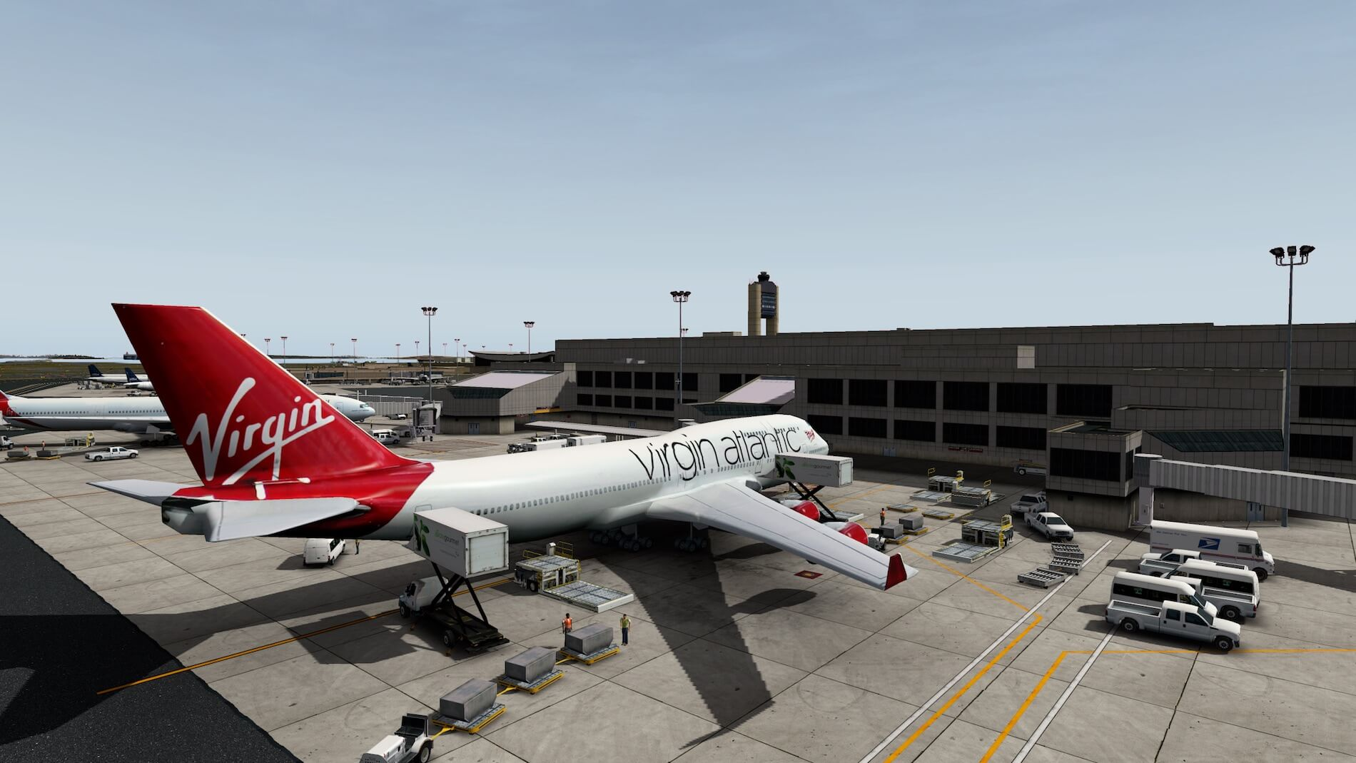 MisterX6-KBOS-Overview-13
