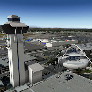 MisterX6-Los-Angeles-KLAX