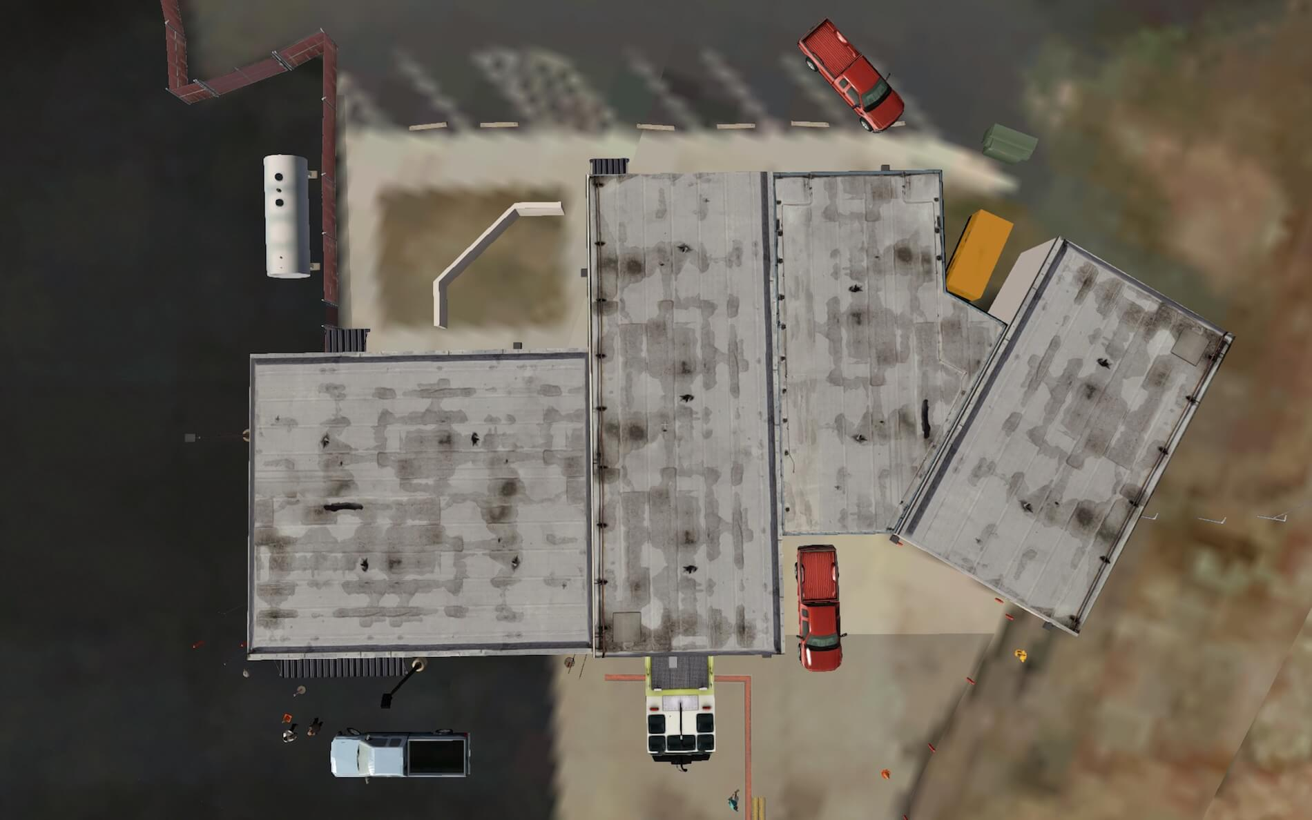 Pullman-Moscow-KPUW-TopDown-5