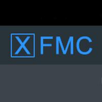 X-FMC-Logo
