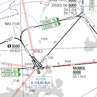 charts_airportchart_crop