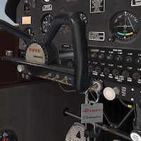 vFlyteAir-Cherokee-140-Interior-Original