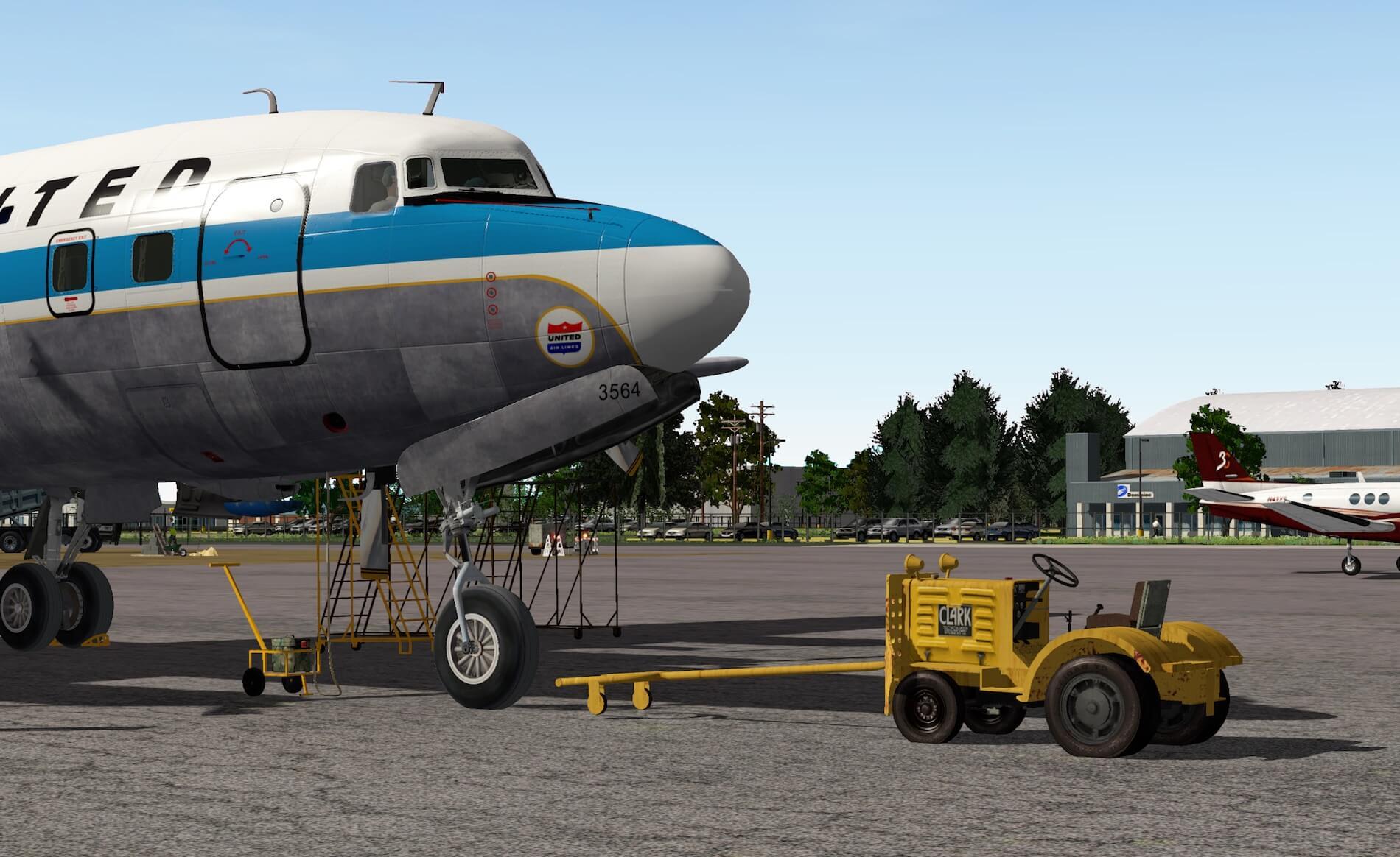 DC-6_2