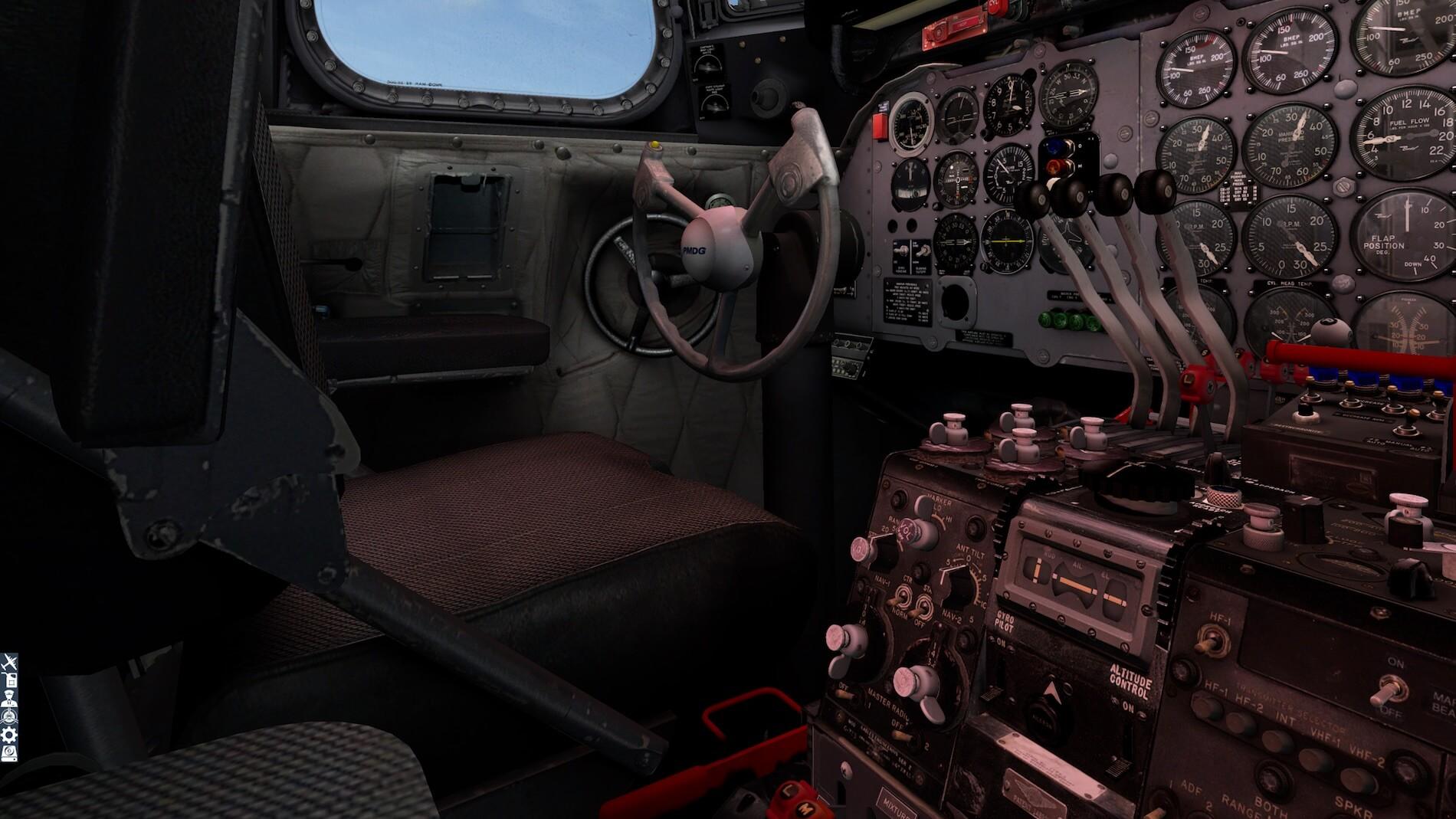 DC-6_29
