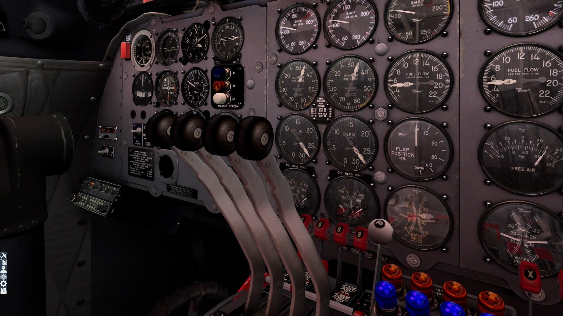 DC-6_31