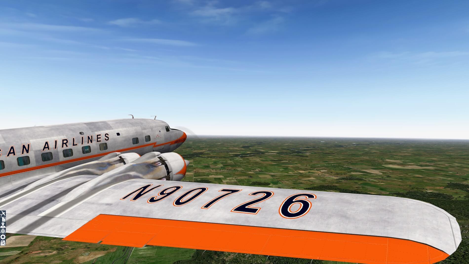 DC-6_38