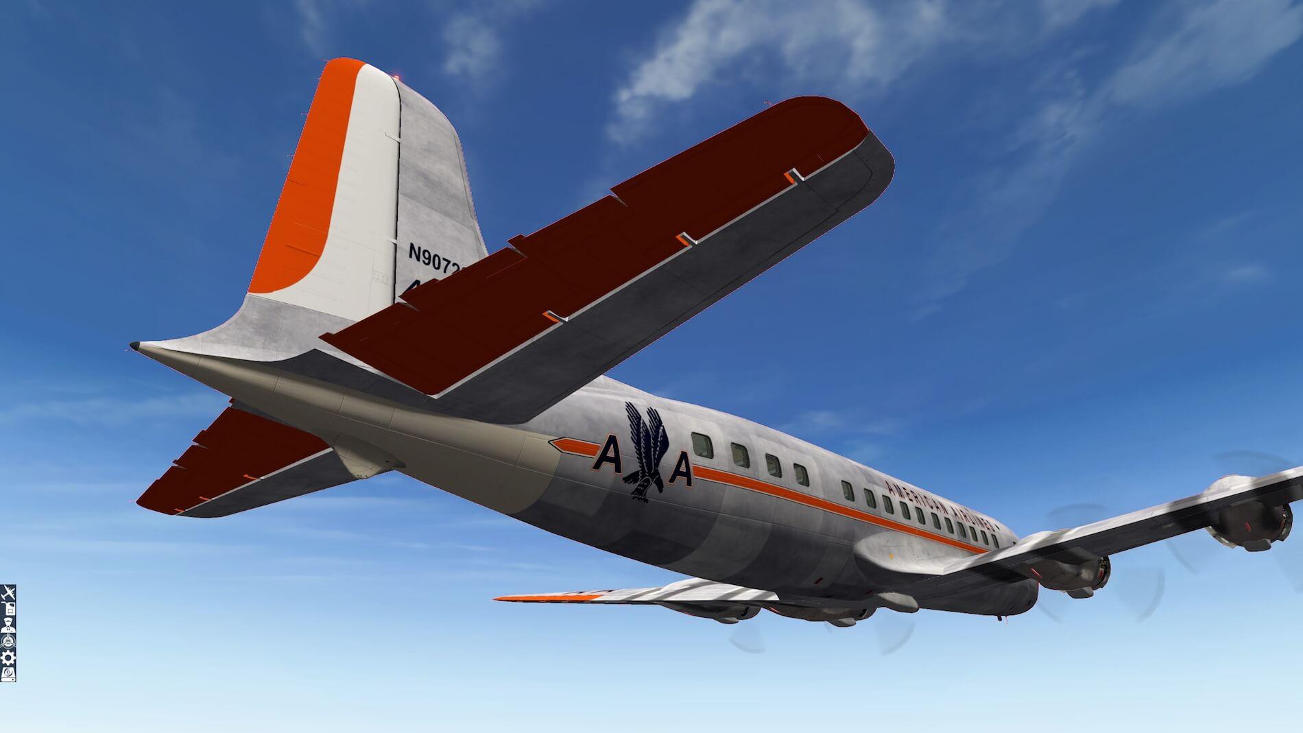DC-6_40
