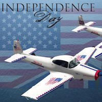 Independence-Day-Navions