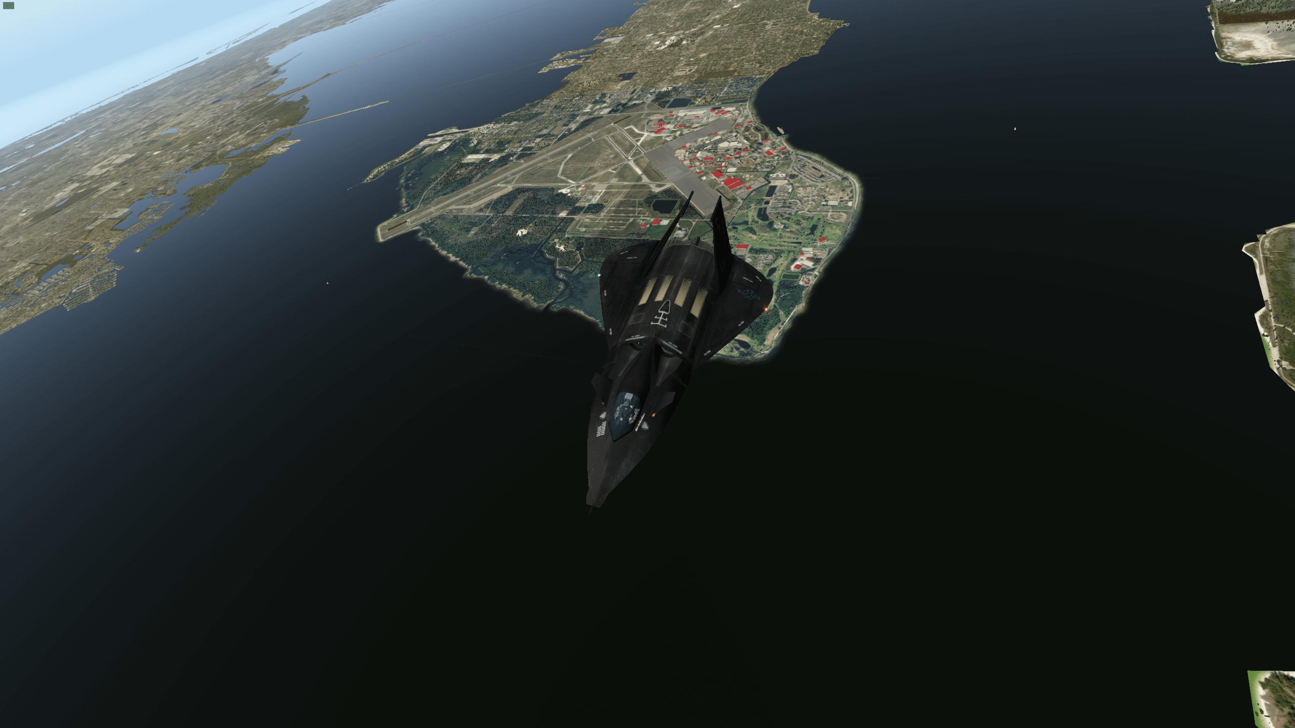 MacDill-AFB-13