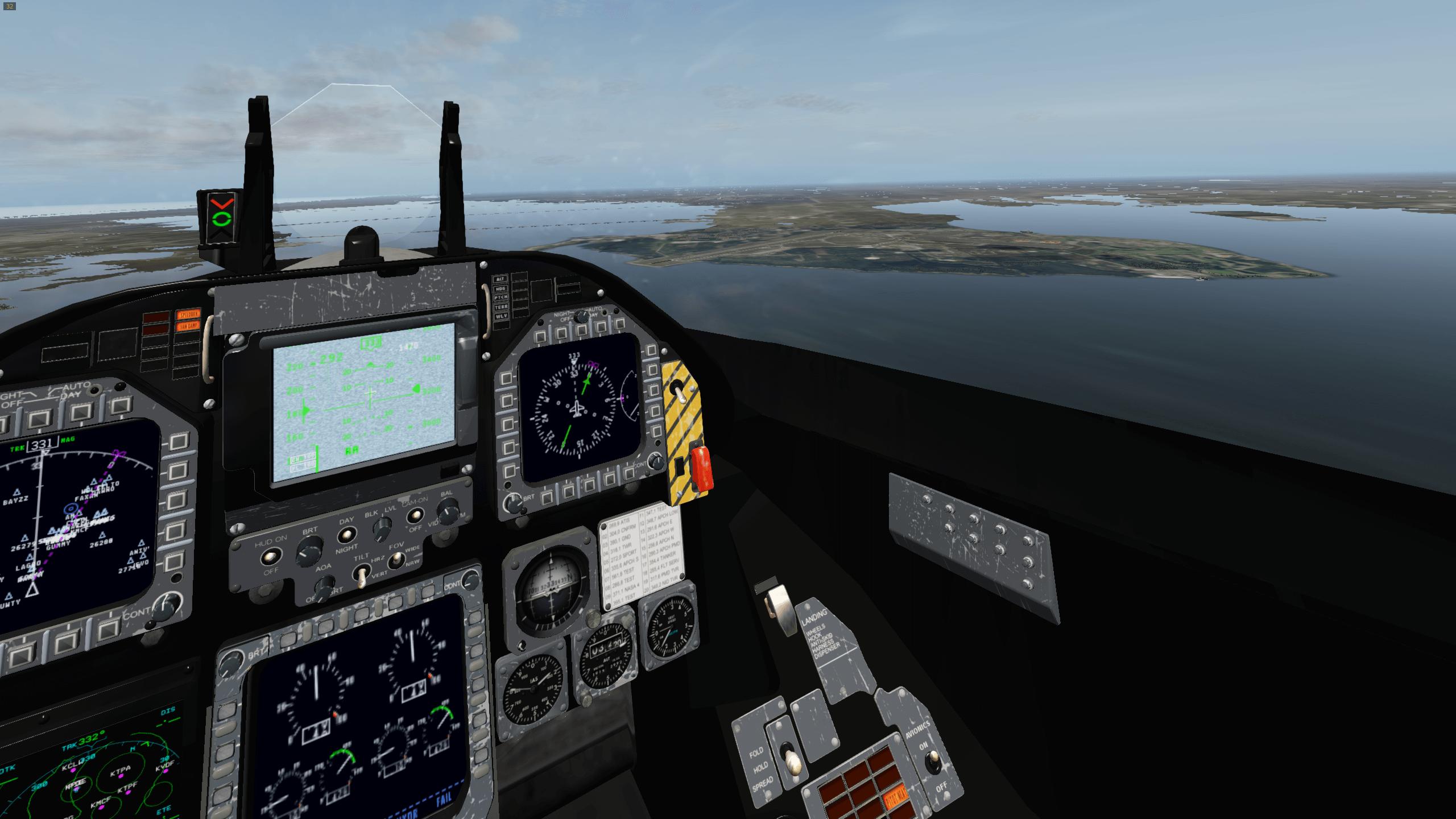 MacDill-AFB-14