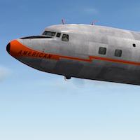 PMDG-Douglas-DC6B