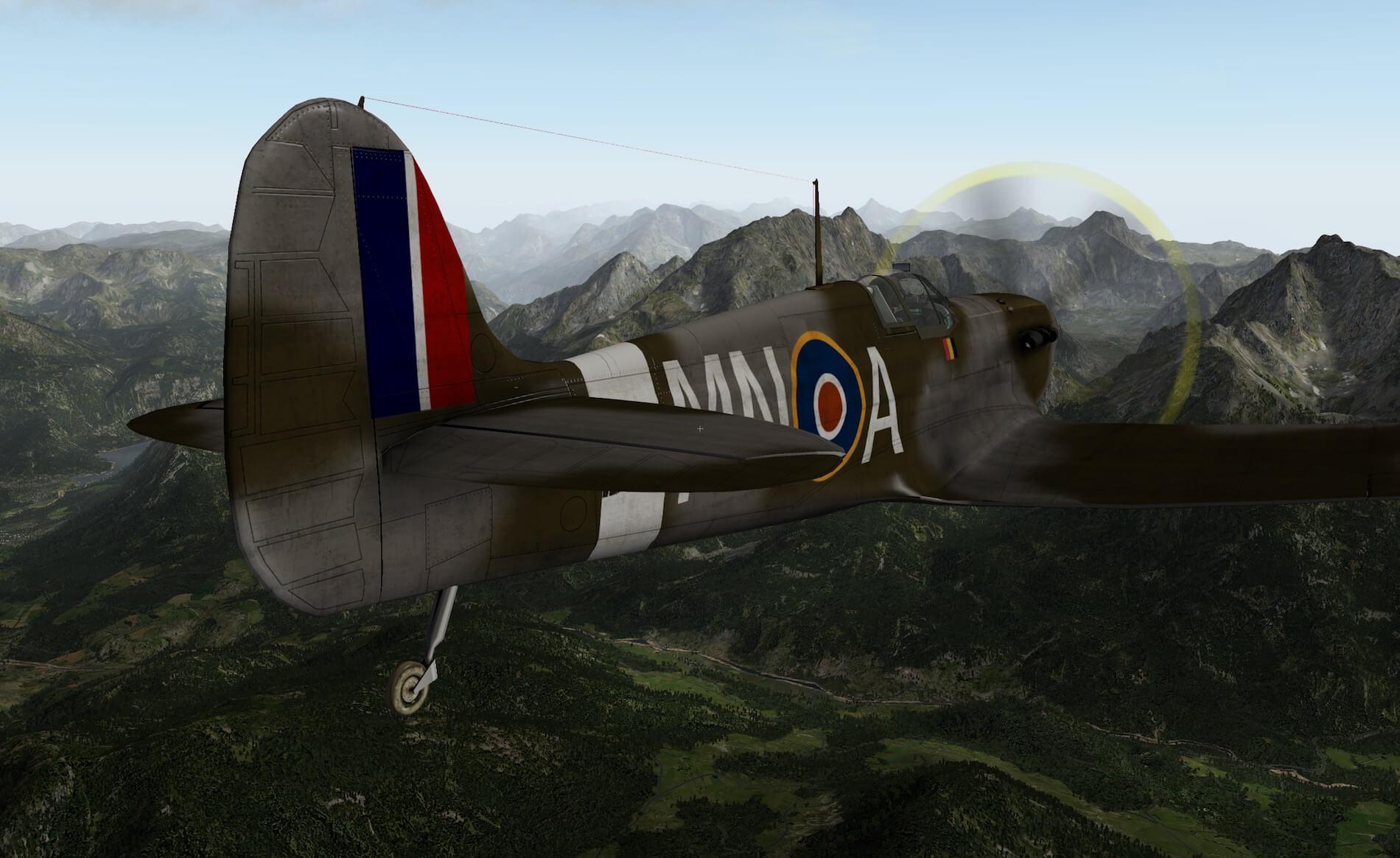 RWD_Spitfire_11