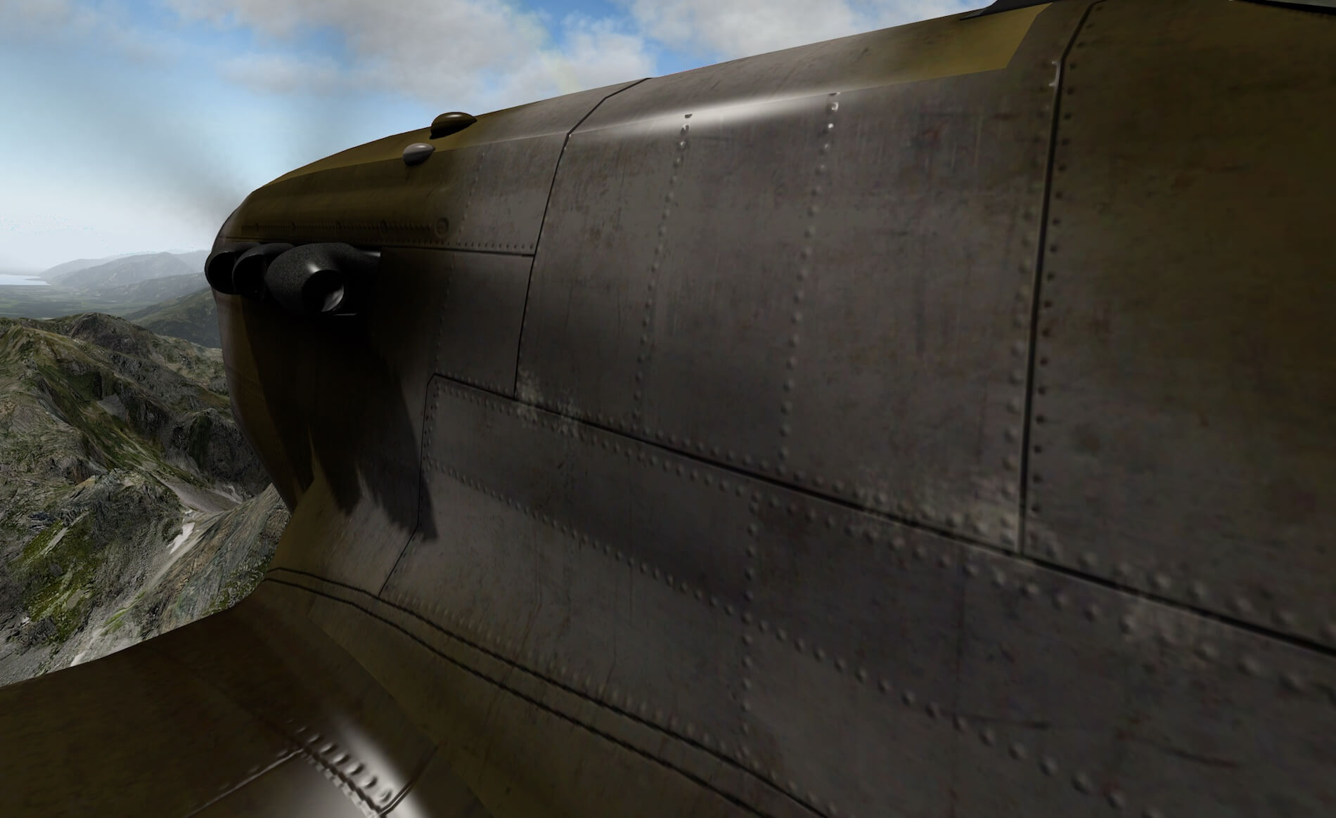 RWD_Spitfire_14