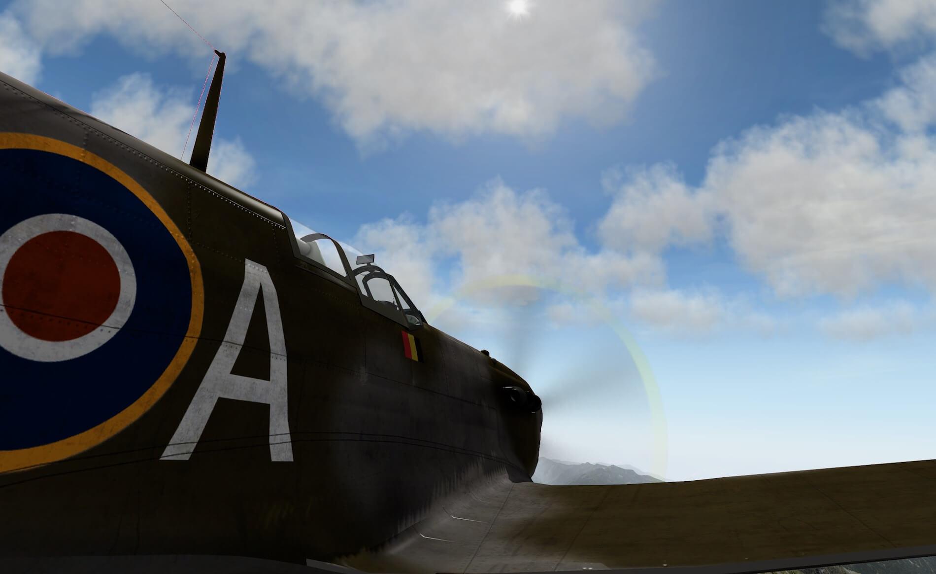 RWD_Spitfire_16