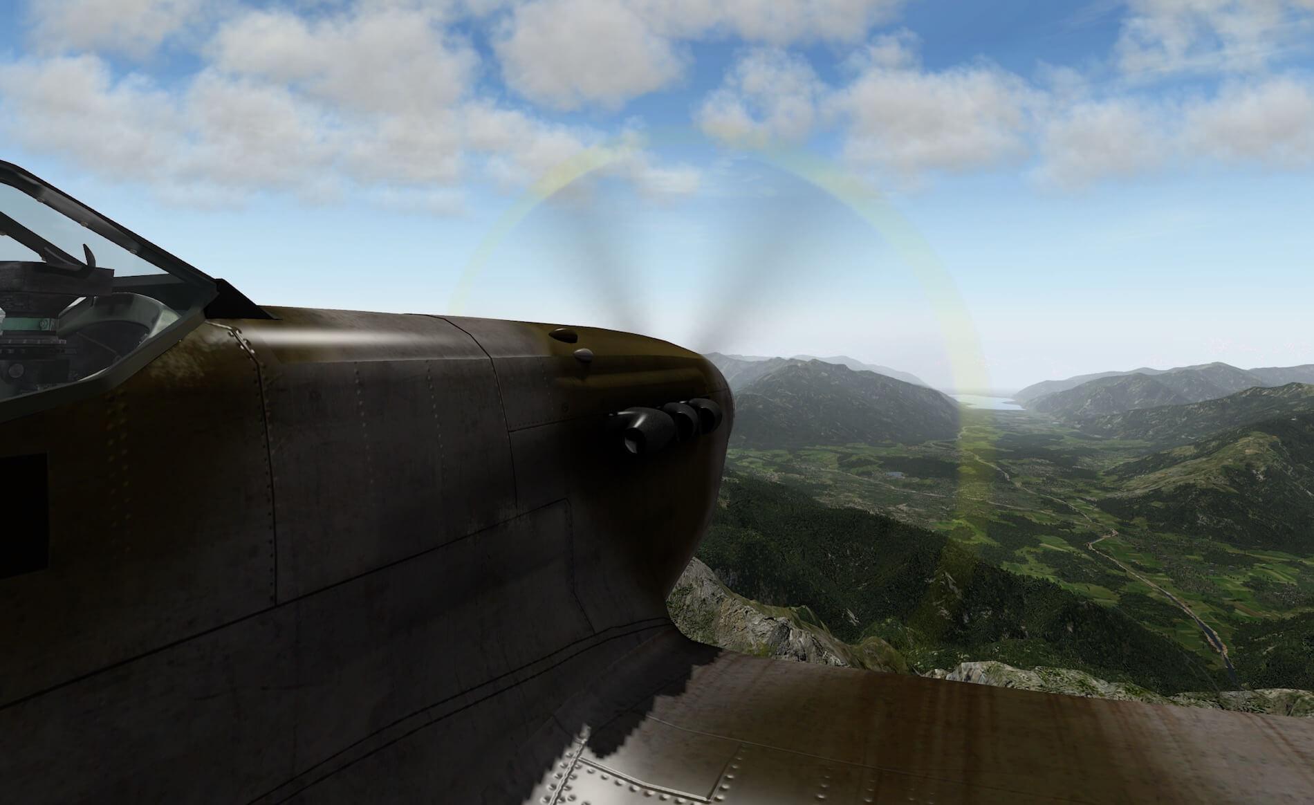 RWD_Spitfire_17