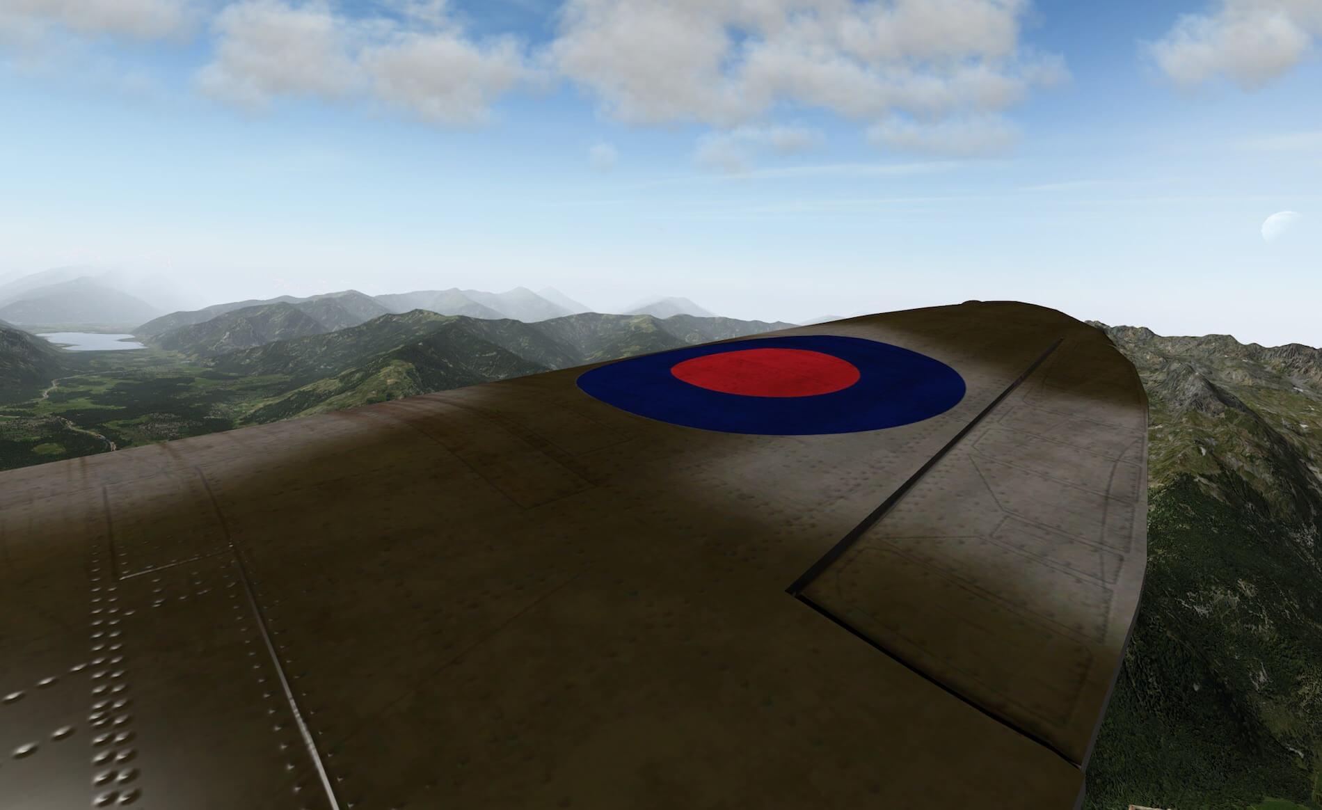 RWD_Spitfire_18