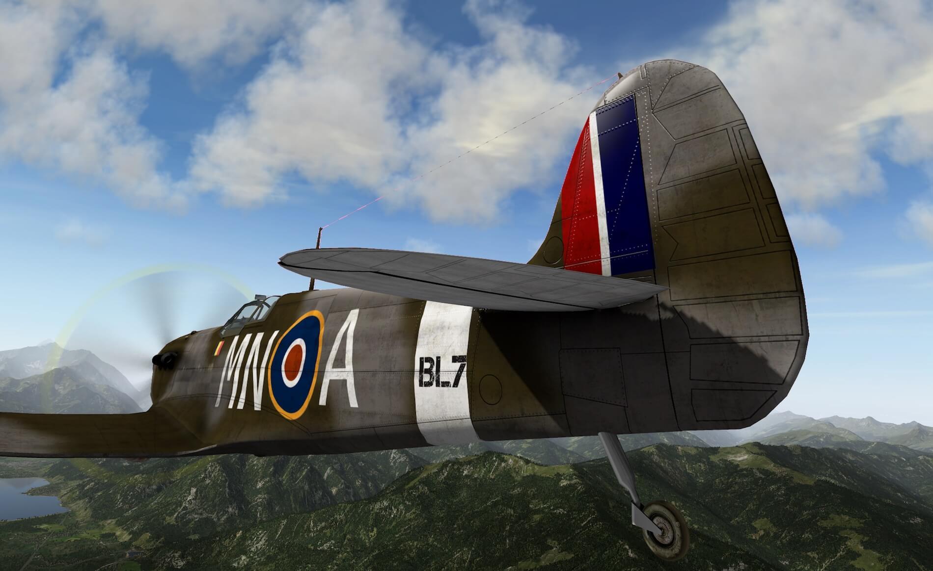 RWD_Spitfire_20