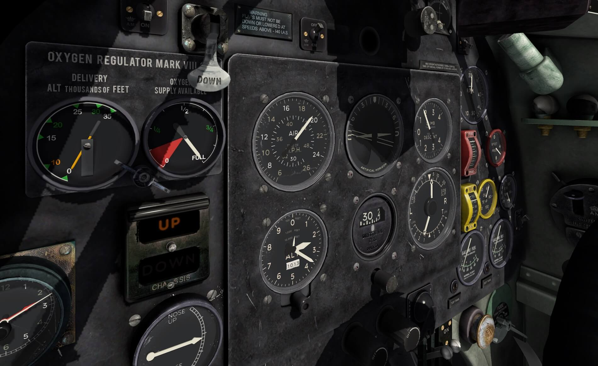 RWD_Spitfire_4