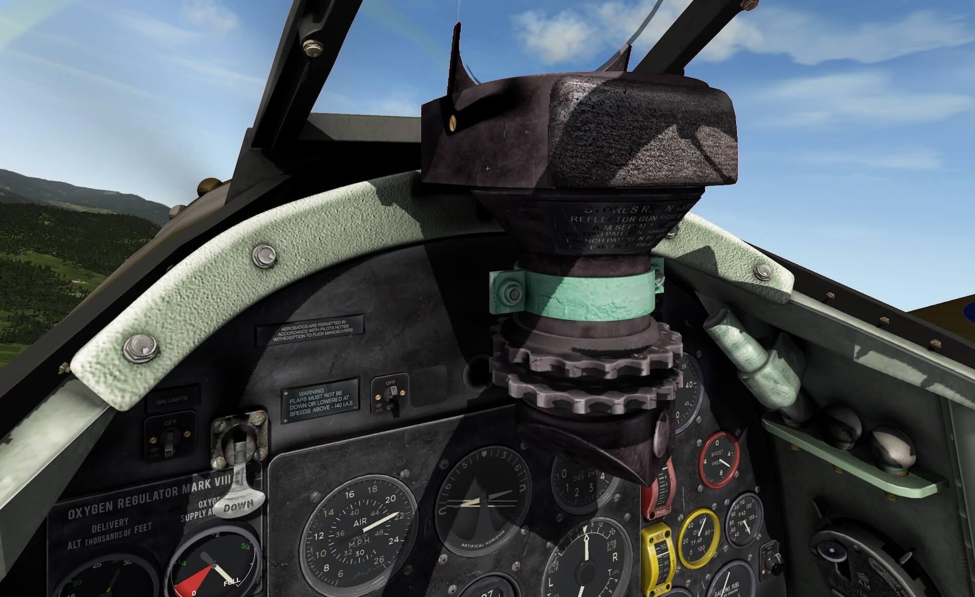 RWD_Spitfire_5