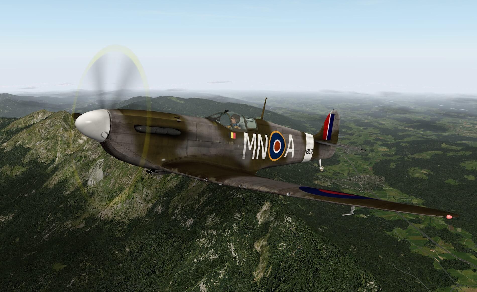 RWD_Spitfire_8