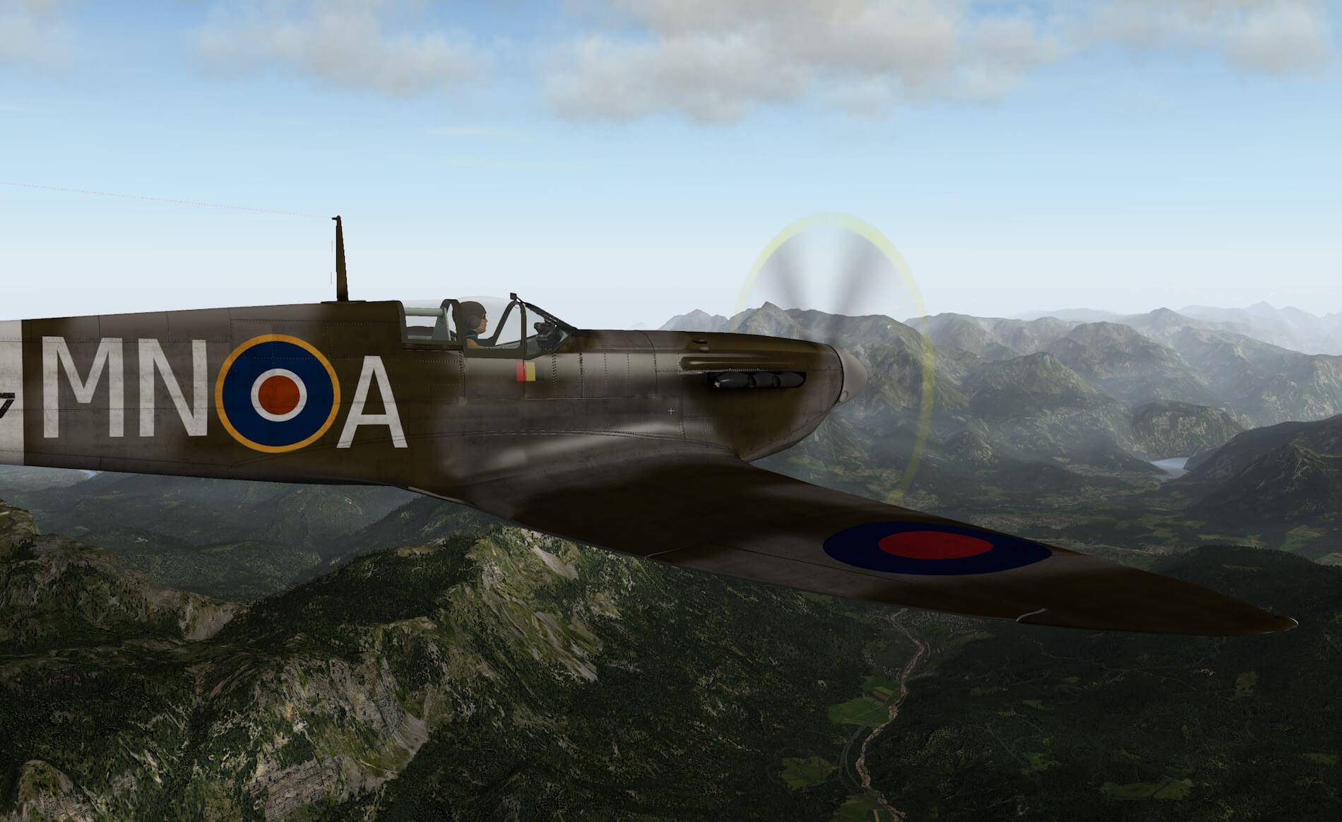 RWD_Spitfire_9