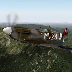 RWDesign-Spitfire
