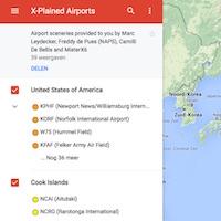 X-Plained-Google-Maps