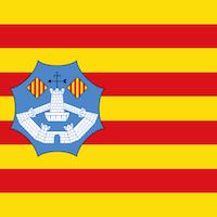 Bandera-de-Menorca