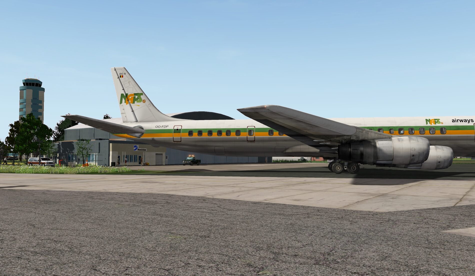 DC-8-61_1