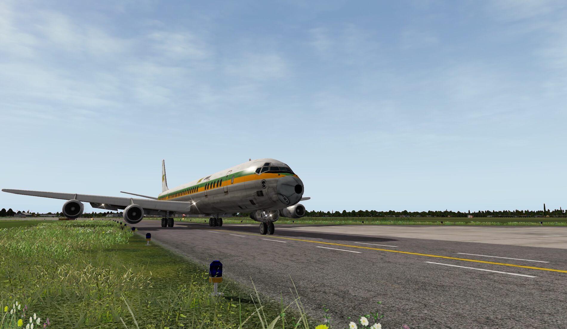 DC-8-61_10