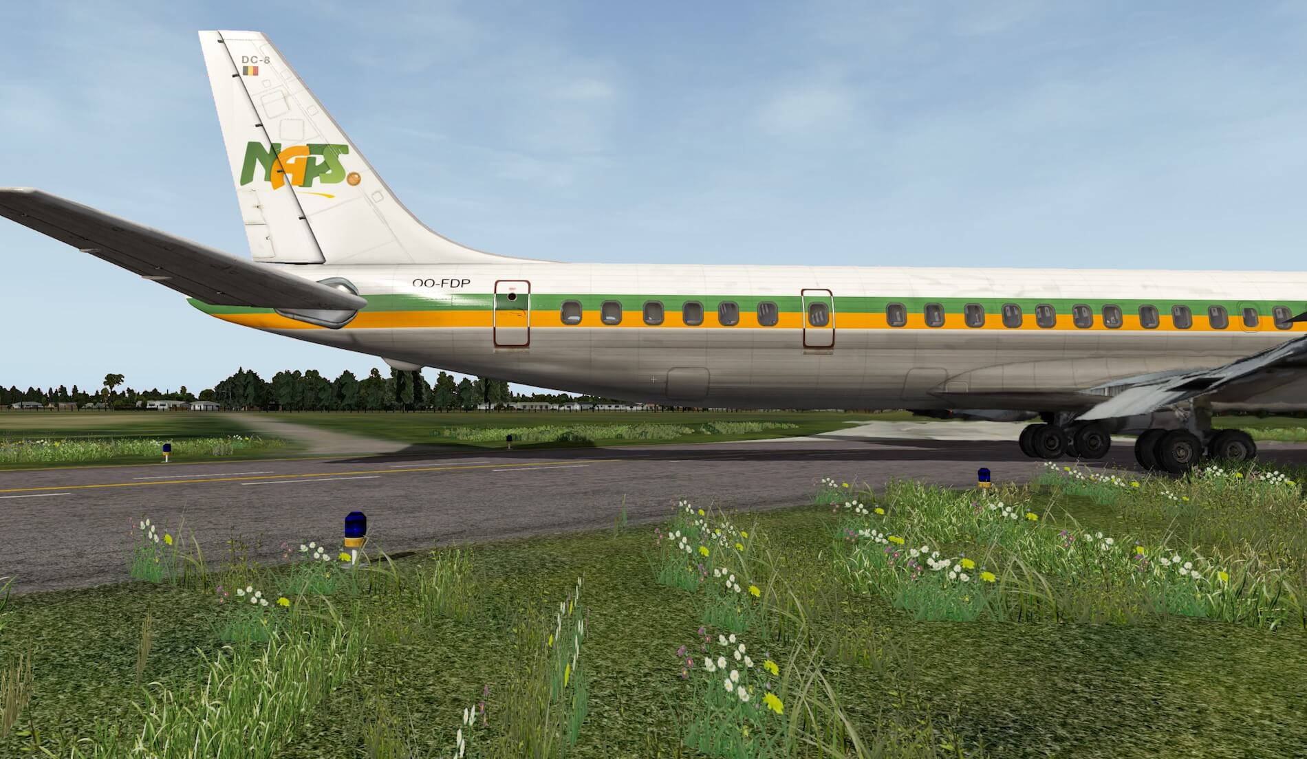 DC-8-61_12