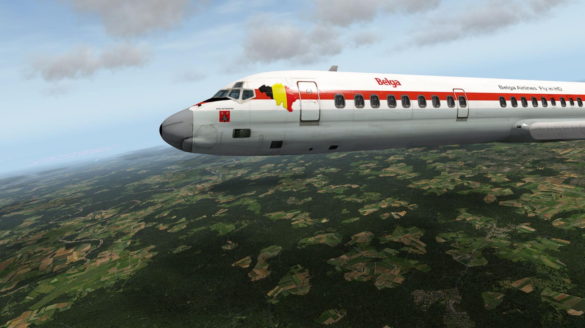 DC-8-61_13
