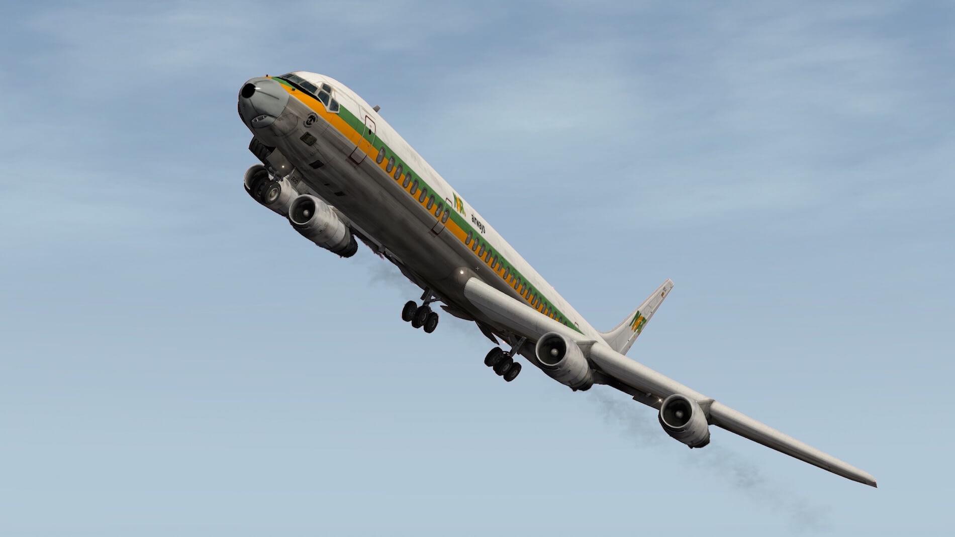 DC-8-61_14