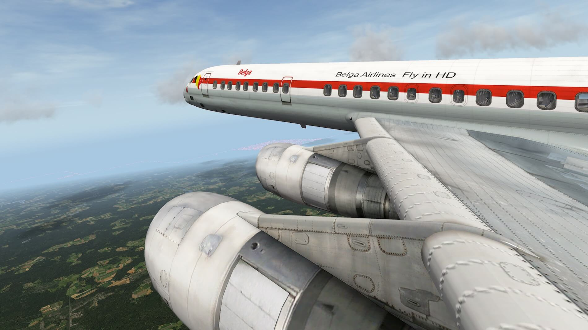 DC-8-61_16