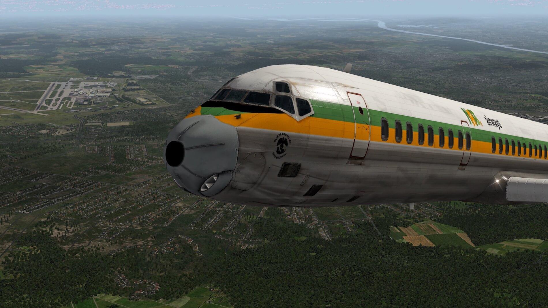 DC-8-61_19