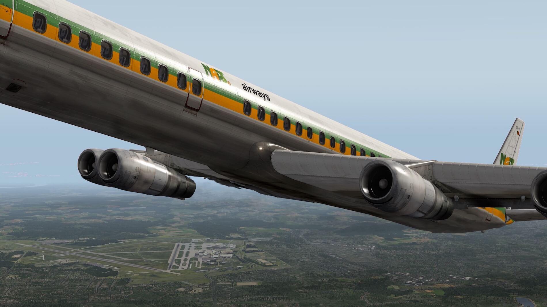 DC-8-61_20