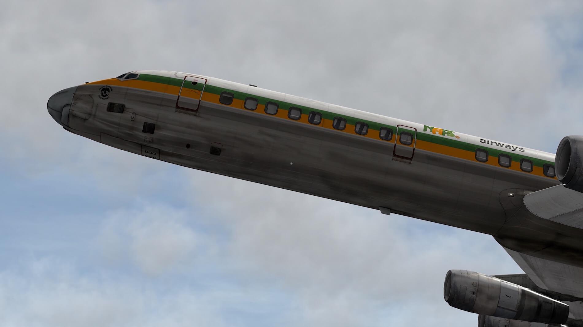DC-8-61_24
