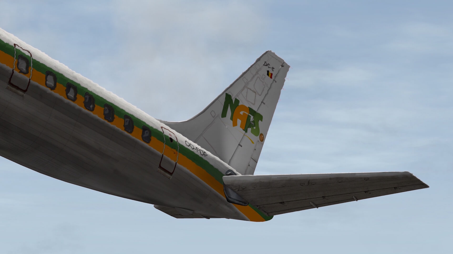 DC-8-61_25