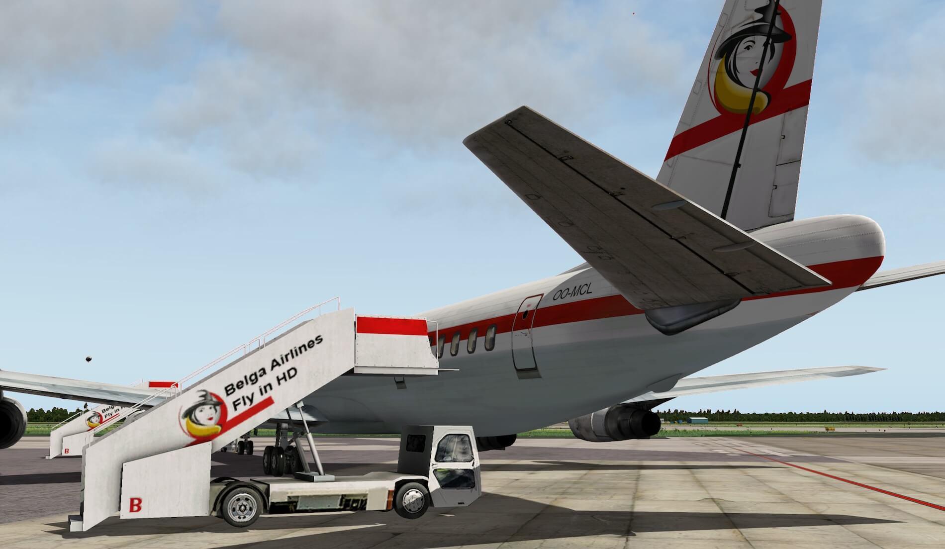 DC-8-61_4