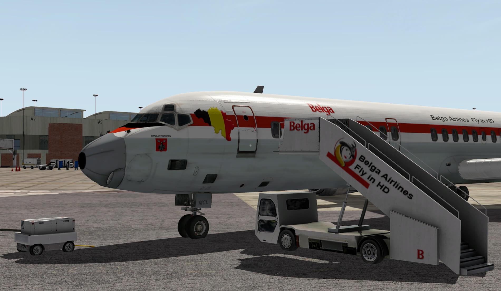 DC-8-61_5