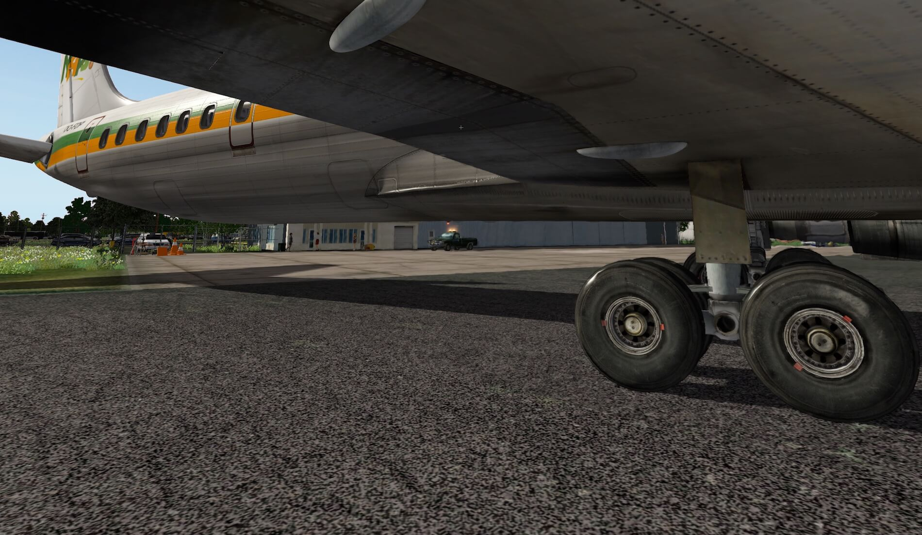 DC-8-61_6