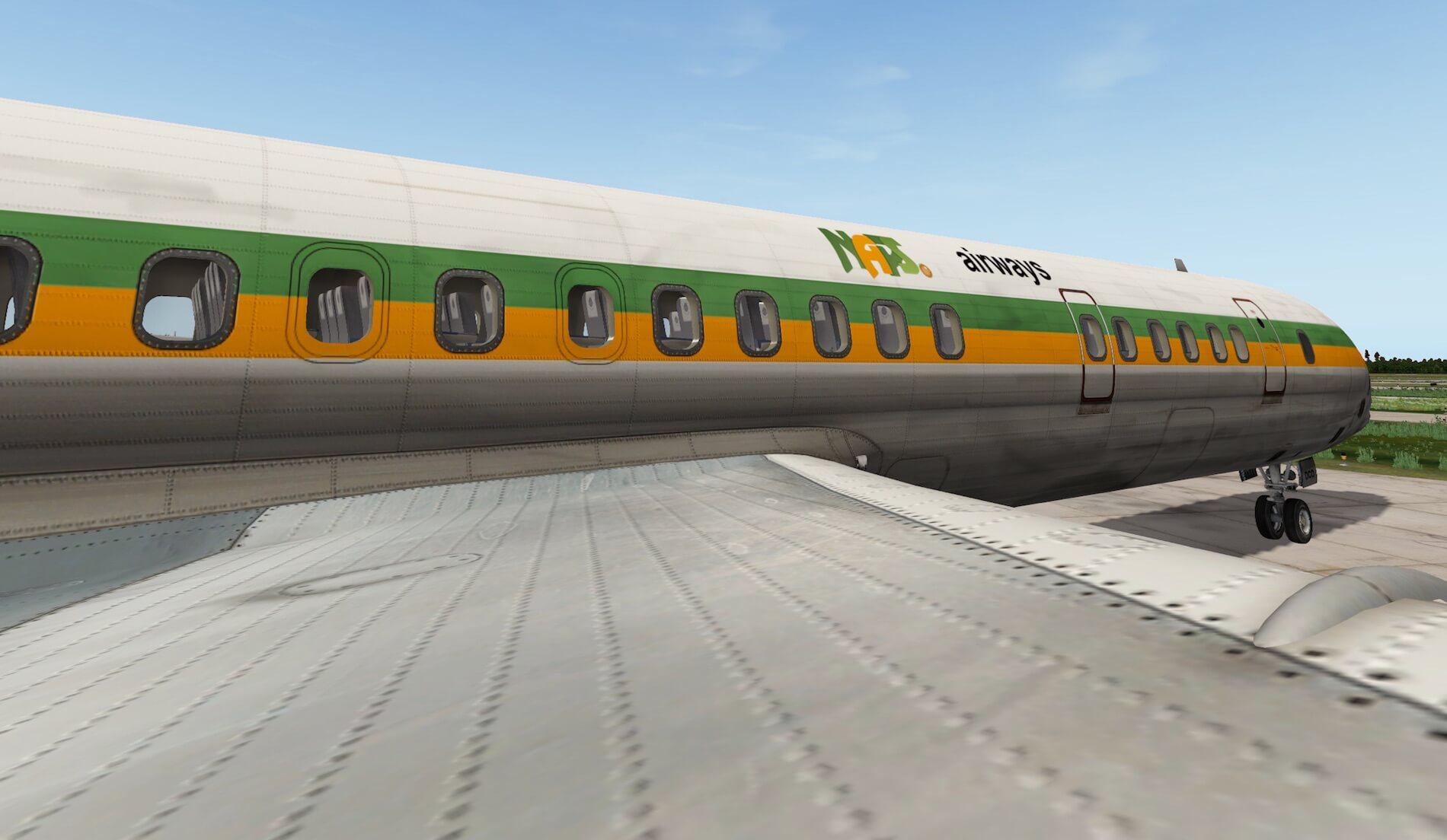 DC-8-61_7