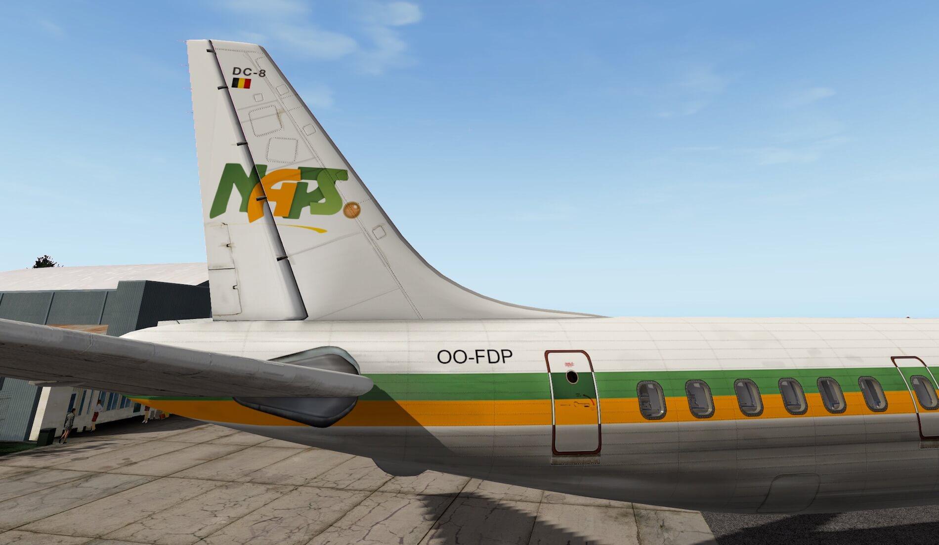 DC-8-61_8