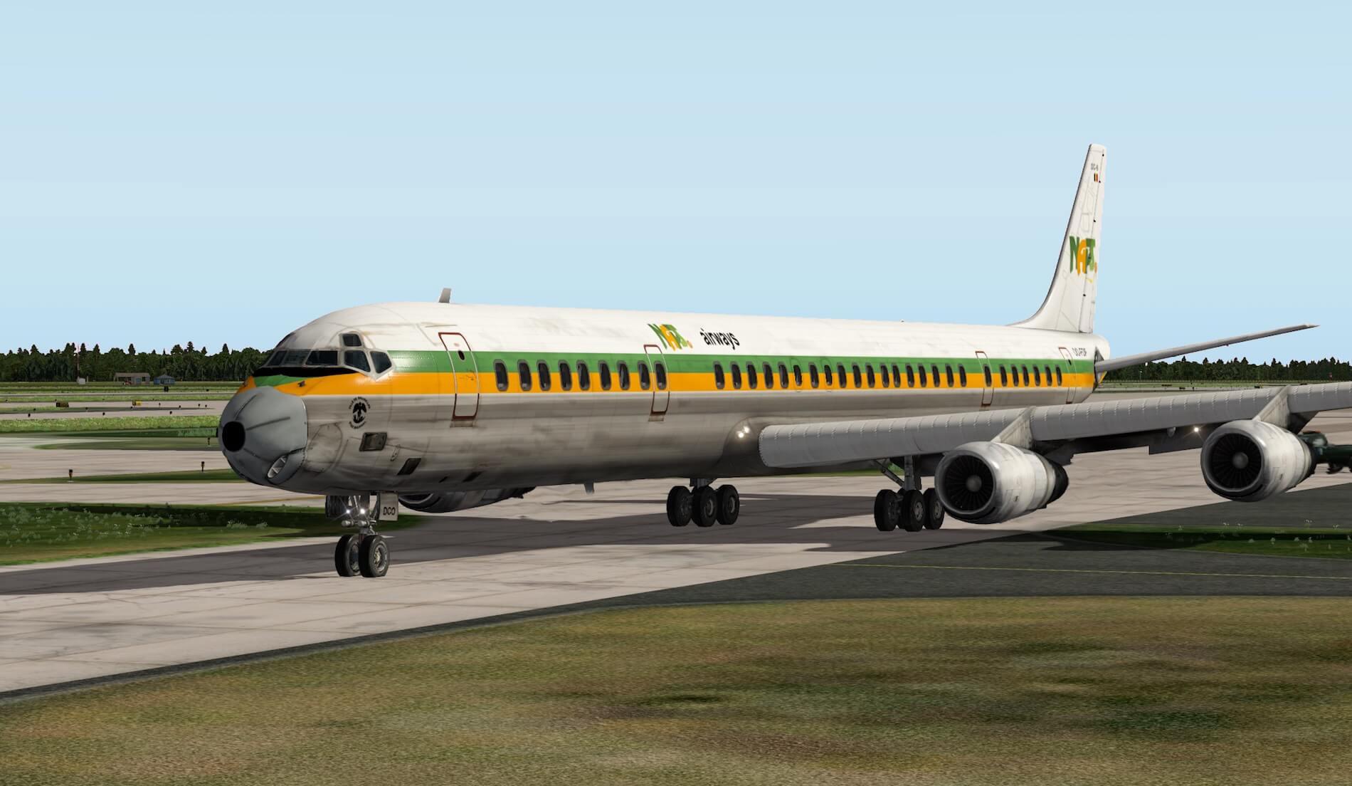 DC-8-61_9