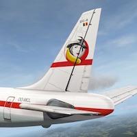 Douglas-DC-8-61-Belga12345
